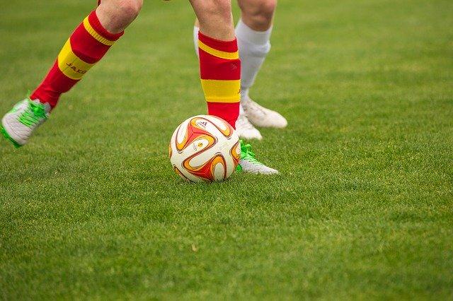 Bundesliga: risultati e prossime partite
